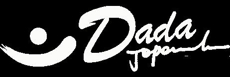Dada Japamantra