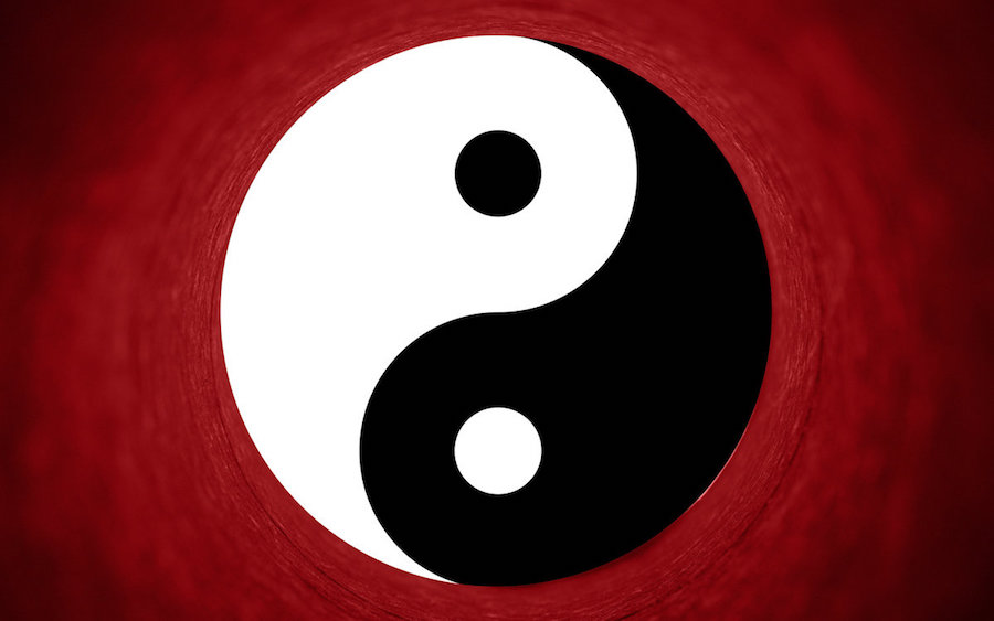 yin yang dada japamantra blog